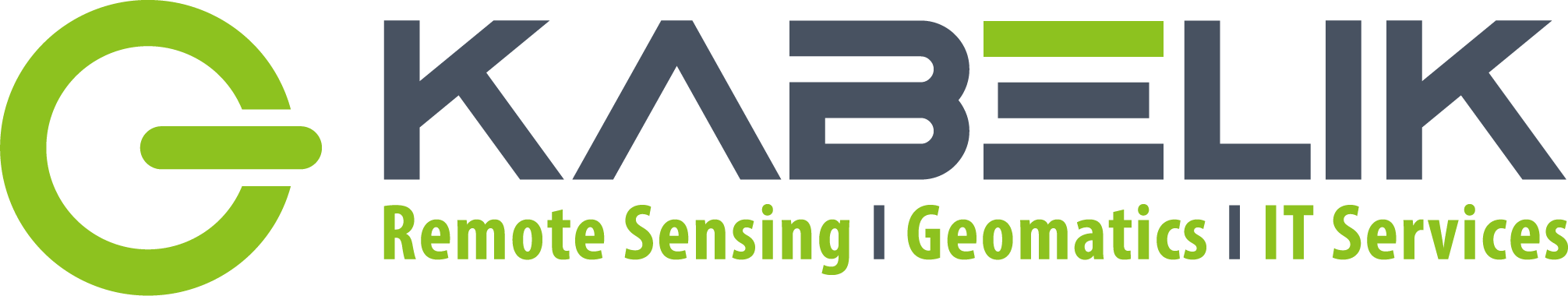 Kabelik GmbH your Partner for Remote Sensing, Geomatics and IT Services